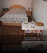 Гостиница ОЛЬГА 2